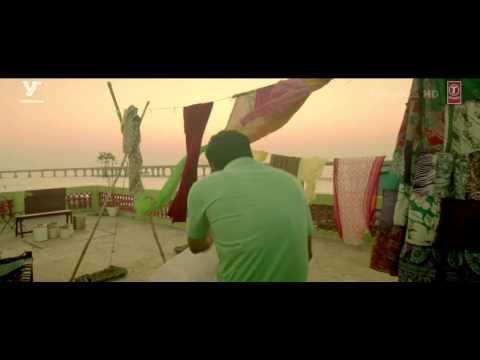 Fun Maza Com   Tum Hi Ho Hd Video Song Download Aashiqui 2 2013), Hd Music Videos video