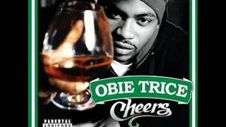 Watch Obie Trice Follow My Life video