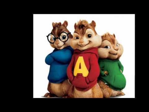 Alvin Ve Sincaplar Noal şarkısı video