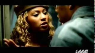 Jay Z ft. Beyonce - 03 Bonnie & Clyde