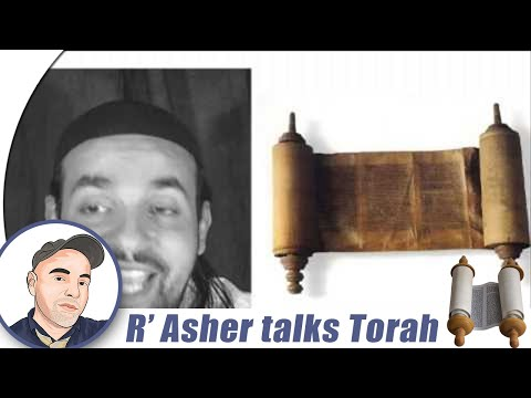 Roots of Jewish Magic