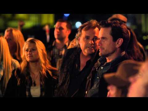 Nashville Cast - Cant Get It Right