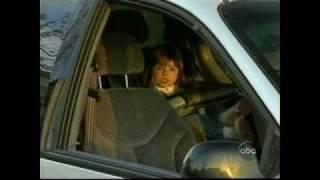 Chrysler- No Brake Shift Interlock - Part 1