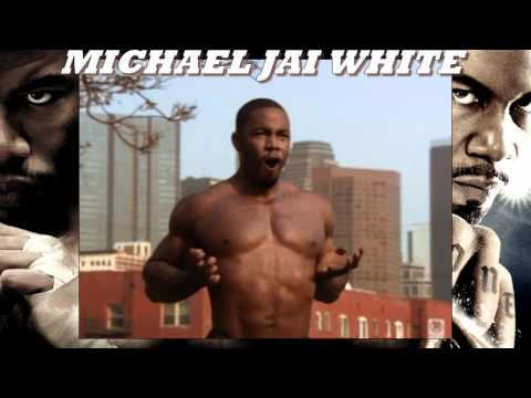 Michael Jai White - Music Video Tribute (best viewed in 720p)