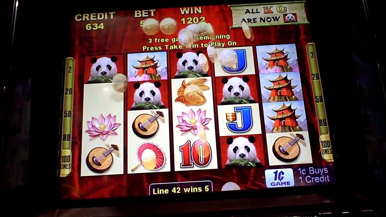 Gala casino online roulette