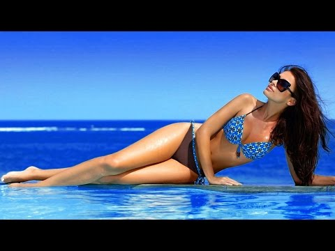 Remix  Electro House & Electronic Dance Music2015