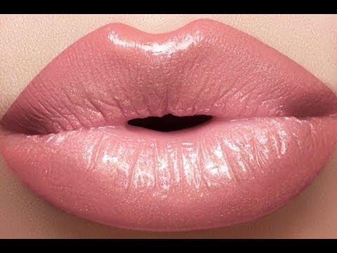 Kako da vam usne izgledaju punije