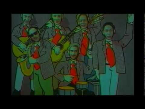 Агузарова Жанна - Стильный оранжевый галстук