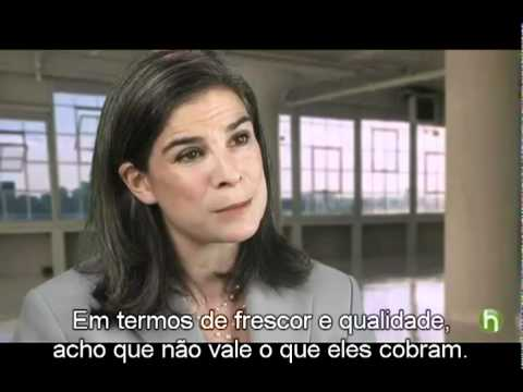 Pauline Frommer fala sobre viagem a tpica Vegas