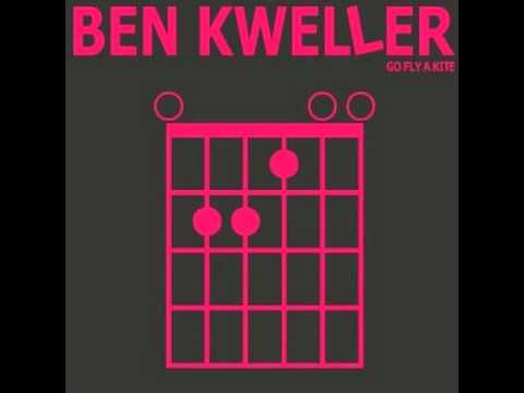 Ben Kweller - Girl In Between