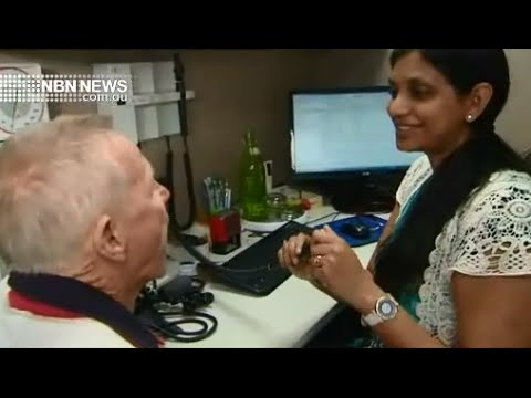 Dr Sonu Haikerwal on NBN News | Flu Season on the Gold Coast