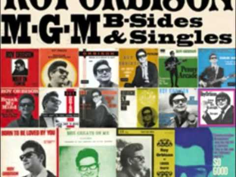 Roy Orbison - Close Again