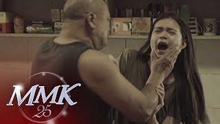 download musica MMK Casa : Hazel gets molested