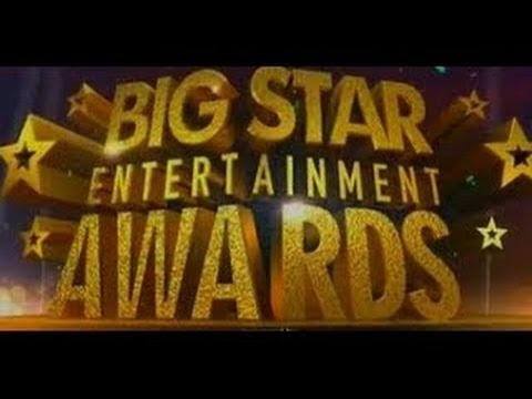 Bollywood Celebrities glitter the Red Carpet of 4th Big Star Entertainment Awards 2013
