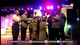 SCZCC Octave Nagpur Held in Shilparamam Hyderabad