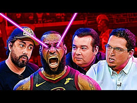NBA - DÚVIDAS DUVIDOSAS Vídeos de zueiras e brincadeiras: zuera, video clips, brincadeiras, pegadinhas, lançamentos, vídeos, sustos