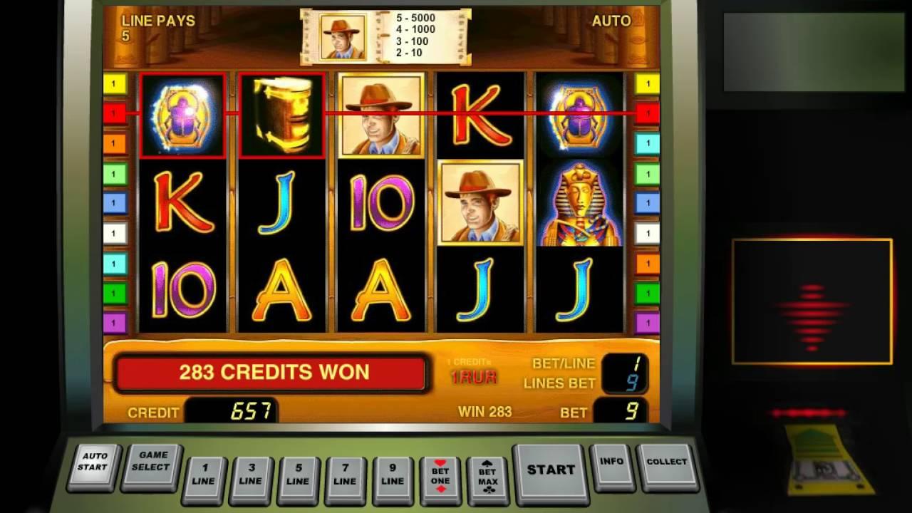 Inurl dcboard cgi az азартные игры игровые автоматы играть бесплатно скачать бесплатно без регистрации без смс игру игровые автоматы