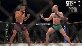 Conor McGregor_I kill cause im Hungry