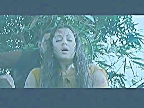 Behene De Full Song   Raavan   Abhishek Bachchan   Aishwarya...