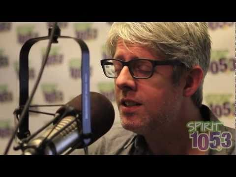 Matt Maher - My Only Love