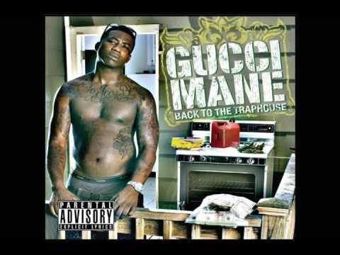Gucci Mane - G-Love (You Don