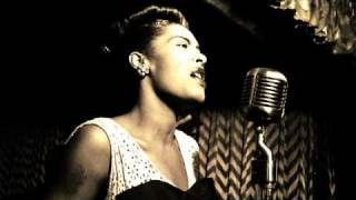 Watch Billie Holiday Love For Sale video
