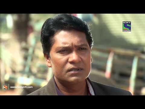 Khaufnak Chehra - Episode 1028 - 20th December 2013 thumbnail