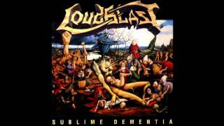 Watch Loudblast Fancies video