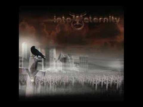 Into Eternity - Identify