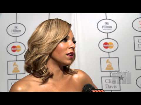 Exclusive: Ashanti's Ready For Reality TV? - HipHollywood.com thumbnail
