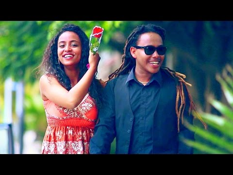 Michael Melaku - Kentegna | ቄንጠኛ - New Ethiopian Music 2017 (Official Video)