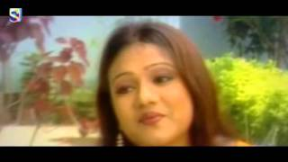 Dukher Chita (দুঃখের চিতা) - Shanto | Firiye Dao Bhalobasha