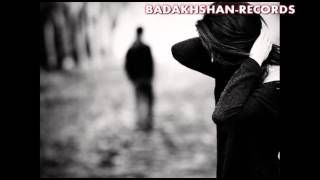 Pamir-rap..Bakht ft Gulsher(Rines fuk)