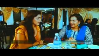 Thillu Mullu 2 - Thillu Mullu 2013 Tamil Full Movie Online HQ