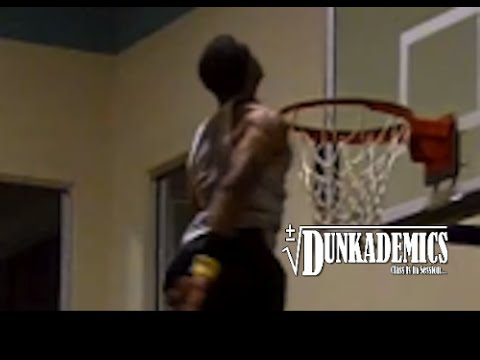 People Are Awesome *slam Dunk Edition* video
