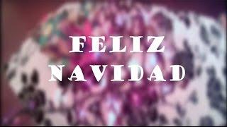 ❇❇Feliz Navidad 2015 Y Año Nuevo 2016❇❇Felicitaciones De Navidad Originales, Divertidas Y Graciosas