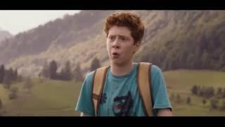 Film POJDI Z MANO | Teaser | 2016