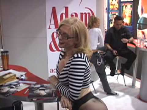 autocall123 (nina hartley)