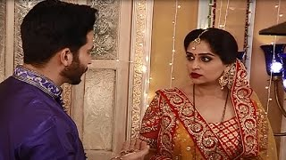 Sasural Simar ka 15th Oct 2016 - Colors TV Shows - Telly soap