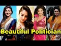 Indian Politician's Hot Sexy Wifes