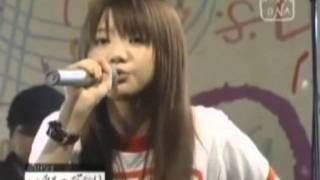 Watch Ikimono Gakari Kokoro Hitotsu Arugamama video