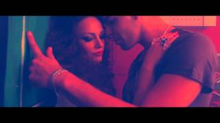DJ ERKE i IVAN JEDINI feat JELENA GERBEC - NA NA NA [OFFICIAL VIDEO]