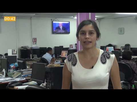 END Noticias: Keylor Navas entrena con el Real Madrid