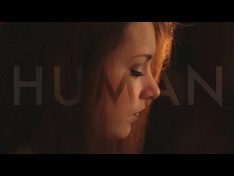 download lagu Human - Christina Perri    Cover By gratis