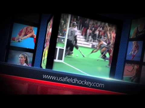 USWNT vs Ireland Series