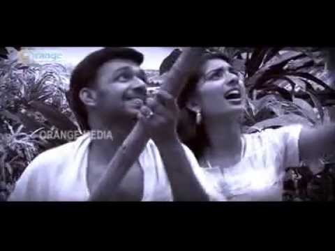 Jeevanu Thulyam-- Saleem Kodathoor-Album Snehakoode by Orange...