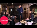William & Kate: Paparazzi: Bonus Scene | Lifetime