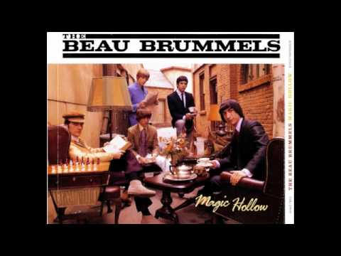 Beau Brummels - Two Days Til Tomorrow