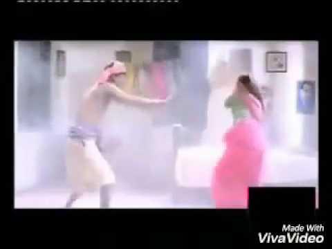 Azhagana manaivi anbana thunaivi #varamey