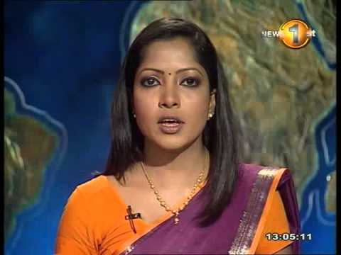 Shakthi Tv News 1st tamil news 17.4.2013 1 pm
